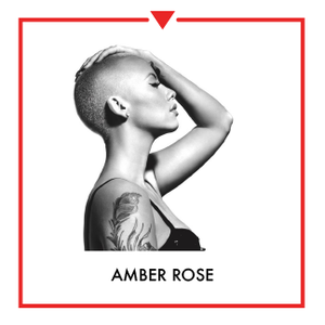 Article on Amber Rose