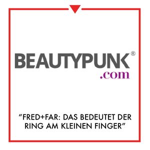 Article on Beautypunk