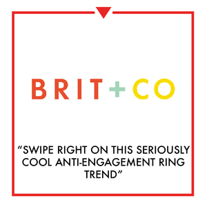 Article on Brit+Co