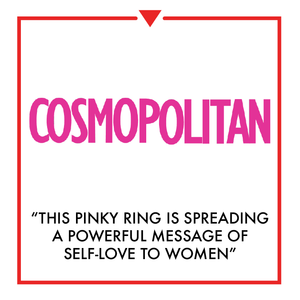 Article on Cosmopolitan