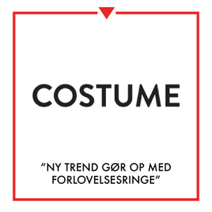 Article on Costume