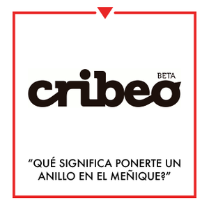 Article on Cribeo