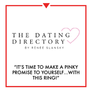 Article on Dating Directory