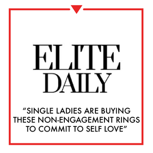 Article on Elite Daily