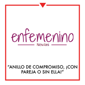 Article on Enfeminino