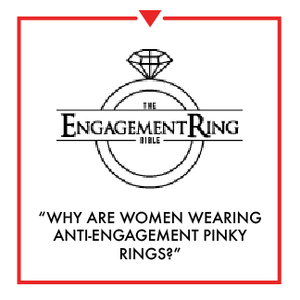 Article on Engagement Ring Bible