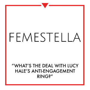 Article on Femestella