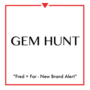 Article on Gem Hunt