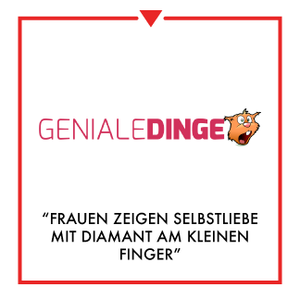 Article on Genialedinge