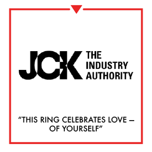 Article on JCK 2