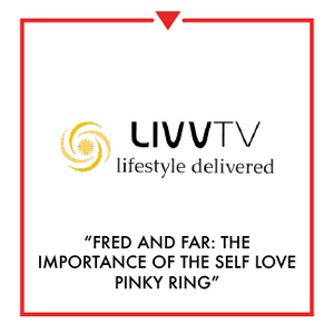 Article on Livvtv
