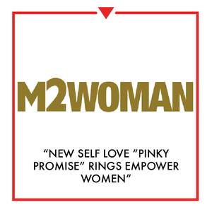 Article on M2Woman