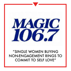 Article on Magic 106.7