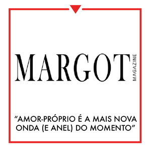 Article on Margot