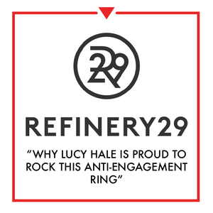 Article on Refinery29