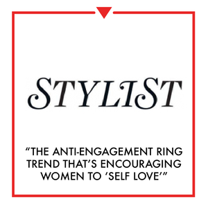 Article on Stylist