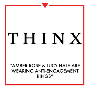 Article on Thinx