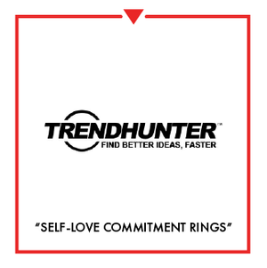 Article on Trendhunter