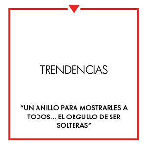 Article on Trendicias