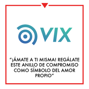 Article on iMujer/Vix