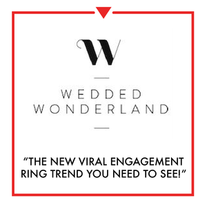 Article on Wedded Wonderland