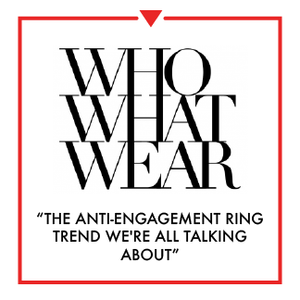 Article on Who What Wear 2