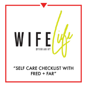 Article on Wifelife