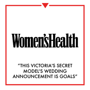 Article on Women's Health