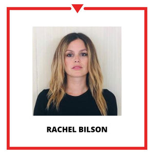Article on Rachel Bilson