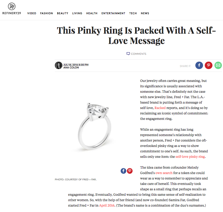 refinery29-pinky-ring-feature