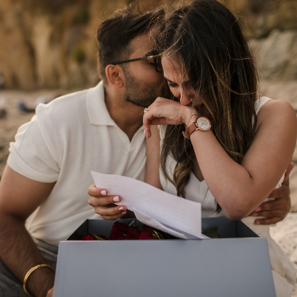 malibu-proposal-photos-wedding-photographer-shivani-reddy-is-Here-to-Open-Your-Eyes-interview-fred-and-far