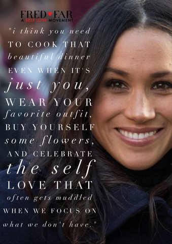 meghan-markle-be-your-own-valentine