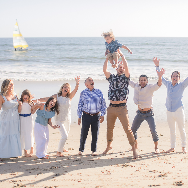 melody-godfred-family-photos-beach-photoshoot-portrait-photographer-shivani-reddy-is-Here-to-Open-Your-Eyes-interview-fred-and-far