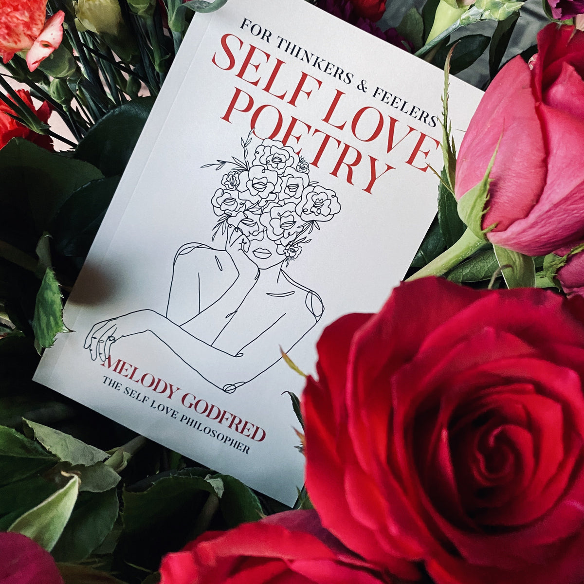 Self Love Book Bundle