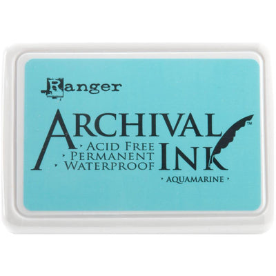 Archival Ink - Ranger