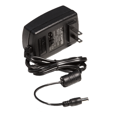 24V AC Adapter