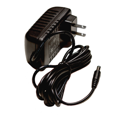 15V AC Adapter