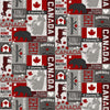 My Canada by Deborah Edwards