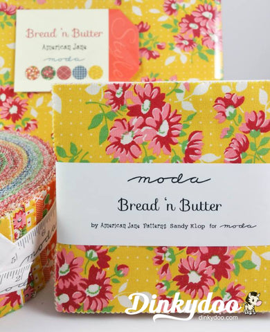 bread n butter precuts american jane