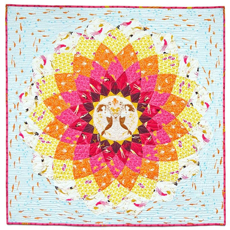 stacey day mendocino quilt