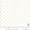 101 Maple Street - Mini Charm Pack - Bunny Hill Designs - Moda