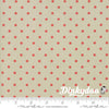 101 Maple Street - Fat Quarter Bundle - Bunny Hill Designs