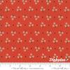 101 Maple Street - Charm Pack - Bunny Hill Designs - Moda