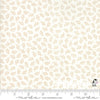 101 Maple Street - Tiny Vines Cream - 2934-18 - Bunny Hill Designs - Moda