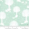 Wonder - Aqua 13191-15 - Kate & Birdie Paper Co - Moda
