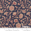 Vive La France - Indigo 13830-16 - French General - Moda