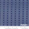 Mackinac Island - Fat Quarter Bundle - Minick & Simpson - Moda
