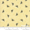 Bee Joyful - Mini Charm Pack - Deb Strain - Moda