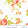 Chantilly - Mini Charm Pack - Fig Tree & Co - Moda
