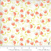 Chantilly - Fat Quarter Bundle - Fig Tree & Co - Moda